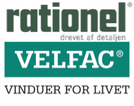 Velfac og rationel